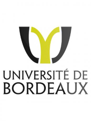 Entraînement Bordeaux