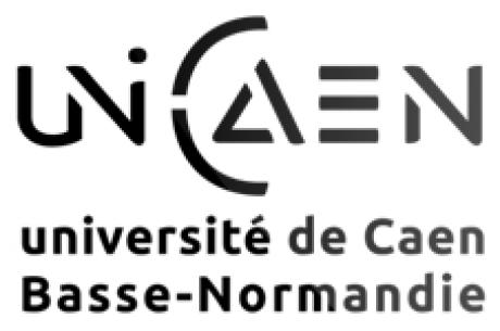 Entraînement Caen