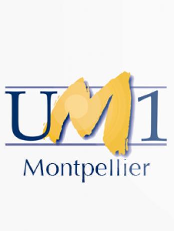 Entraînement Montpellier