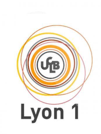 Entraînement Lyon