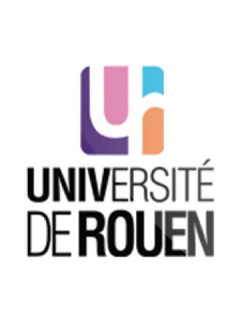 Entraînement Rouen