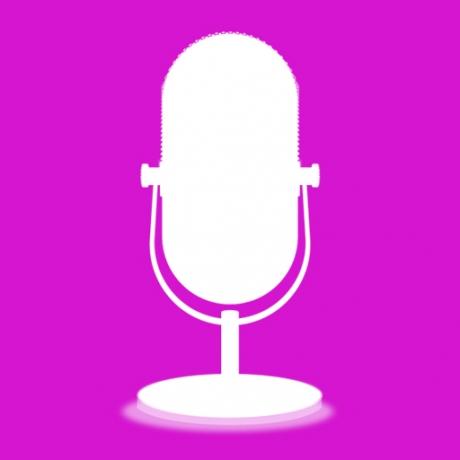 Cours audio - Ecrits