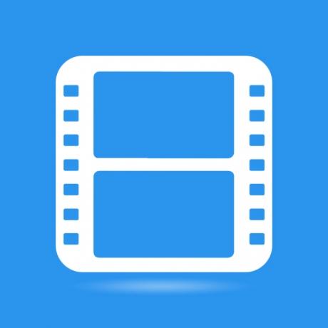 Cours vidéo - Ecrits