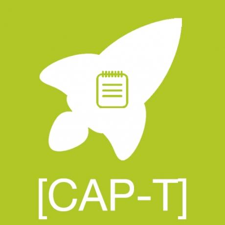 [CAP] Semaine T