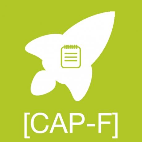 [CAP] Semaine F