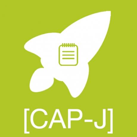 [CAP] Semaine J