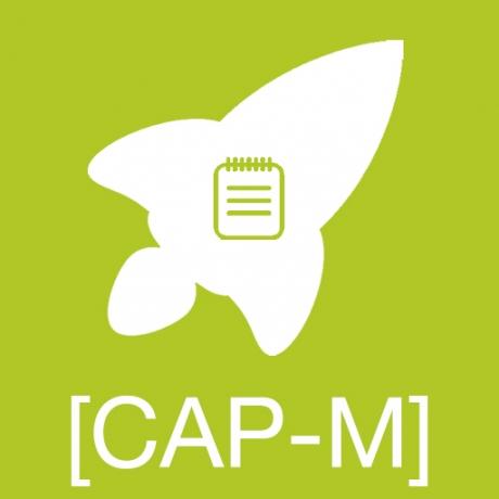 [CAP] Semaine M