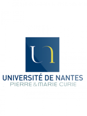 Entraînement Nantes